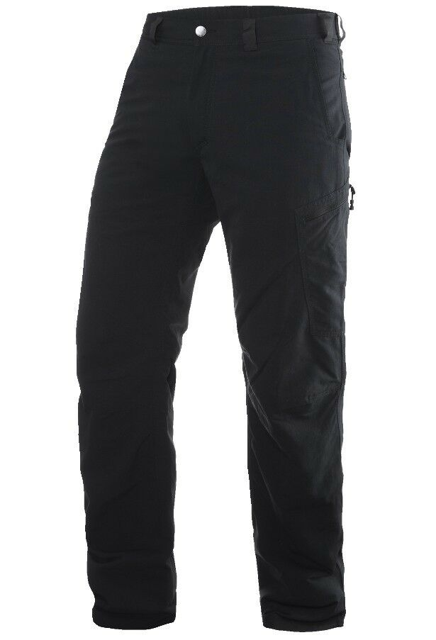 Haglöfs Mid Fjell Insulated Pant Men Short  Winter-Trekkinghose für Herren kurz