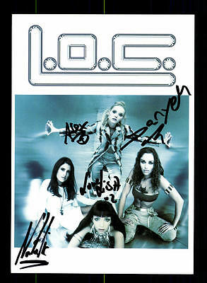 Süß GehäRtet Loc Autogrammkarte Original Signiert ## Bc 74958 Original, Nicht Zertifiziert