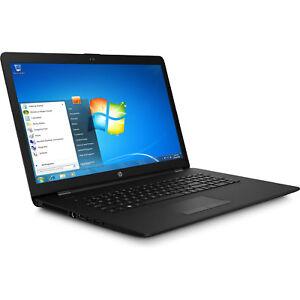 Portatil-HP-AMD-Dual-2x2-0ghz-17-3-4gb-1000gb-Windows-7-Pro