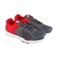Reebok Yourflex Train 9.0 MT Sneaker