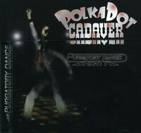 Polkadot Cadaver - Purgatory Dance Party [new Cd] on Sale