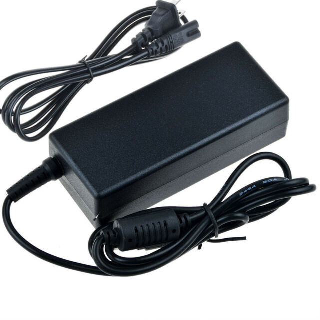 AC DC Adapter For Yamaha P-120S P-120 Keyboard Charger Power Supply Cord PSU New