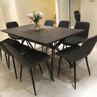Buy Or Sell Dining Table Sets In Hamilton Furniture Kijiji Classifieds