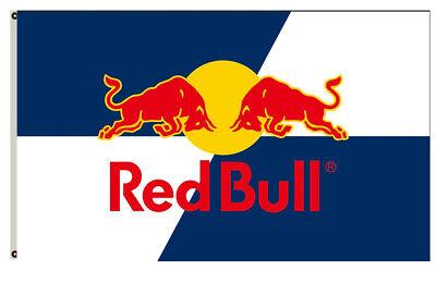 Sitting Bull 3/' X 5/' Flag Cdn