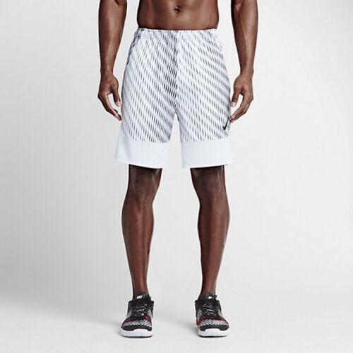 entrenamiento cortos Nike Pantalones para Men's Flex hombre Nike de baloncesto 8 8 Flex de TAp6qnw6Z