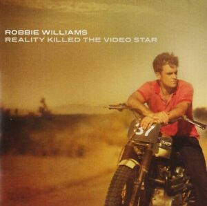Robbie-Williams-Reality-Killed-The-Video-Star-CD-Virgin-2009-USED