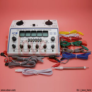 KWD-808-Acupuncture-Machine-Electric-Massager-6-Output-Pads-Patches-Stimulator