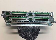 NM-32A - Cisco 32-port Asynchronous Serial Network Module
