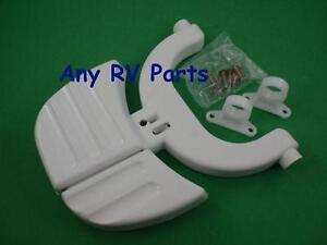 Thetford Aqua Magic Iv Toilet Foot Pedal Package 33198 Ebay