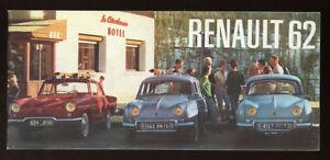 BROCHURE-PUBLICITAIRE-POUR-LA-RENAULT-62