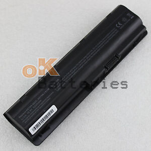New-6cell-Battery-for-Hp-Compaq-586006-361-588178-141-593553-001-593554-001-MU06