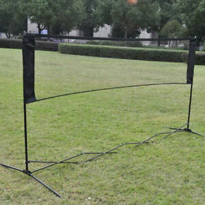 Outdoor Sports Classic Volleyball Net for Garden ...