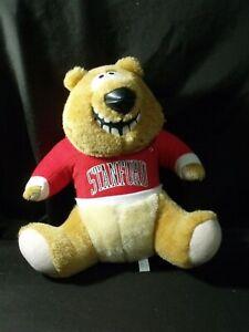 Stanford-University-groundhog-gopher-chipmunk-vintage-Plush-Mascot-College-11-034