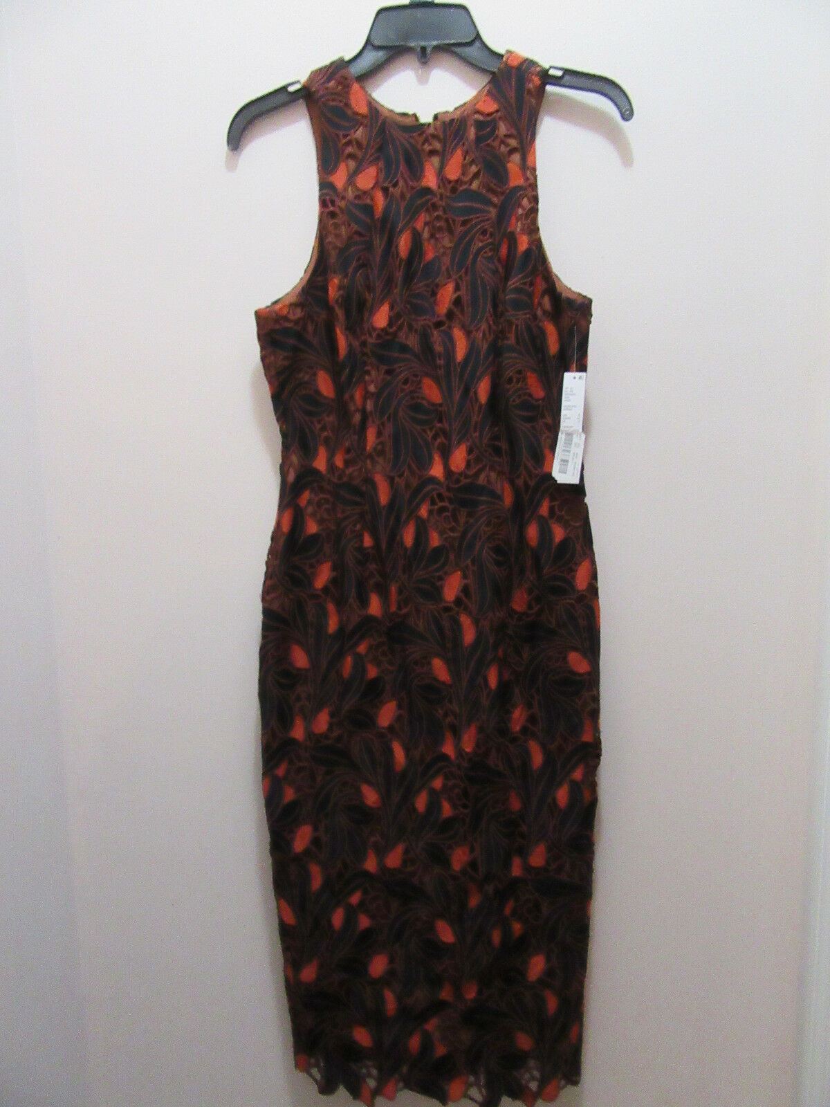 055d44a8ed ANTONIO MELANI SAGE DRESS . SIZE SIZE SIZE 6 be6b9f - dressstore ...