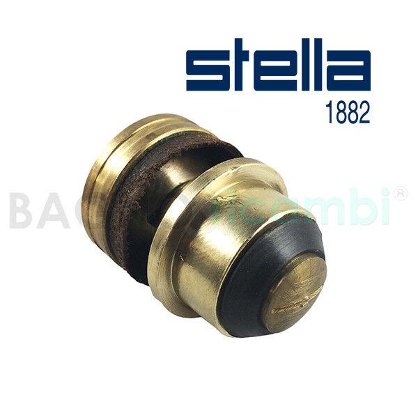 Ricambio Pistone per 3802-3810 da 1  Stella CP40-16