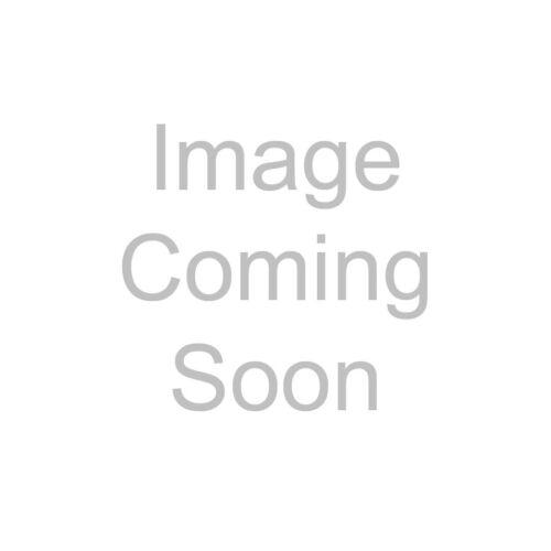 16NLAG60-G1 S25M SECO INSERTS