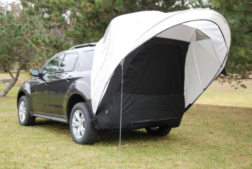 Napier Cove tent 61500 for MPV /& SUV Vehicles