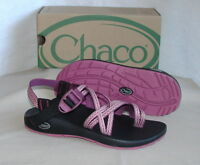 Chaco Zx2 Classic Sport Sandals Womens 7 M