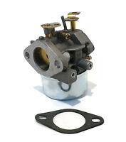 Carburetor Carb For John Deere Snow Blower Thrower Trx24 Trx26 Trx27 Trx32 Motor