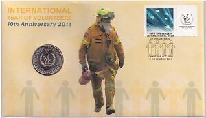 2011-Australia-Post-PNC-International-Year-of-Volunteers
