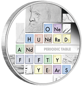 2019-150TH-ANNIVERSARY-OF-THE-PERIODIC-TABLE-1oz-99-99-SILVER-PROOF-COIN
