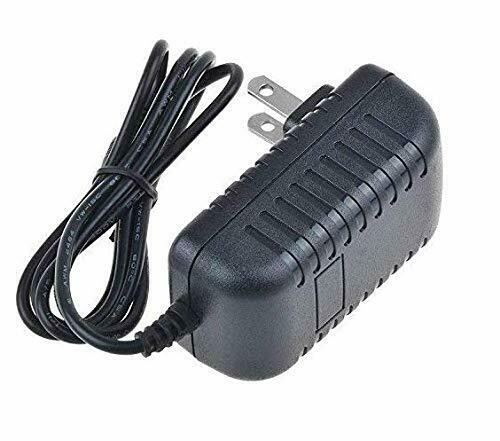 AC Adapter For Touchless Malleco faucet K-R31498-NA Battery Charger Power Supply