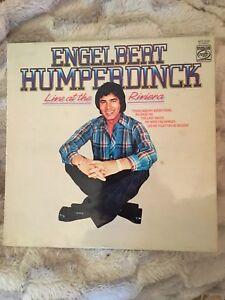 Engelbert-Humperdinck-Live-at-the-Riviera-LP-MFP50344-1971-MAM-records-ltd