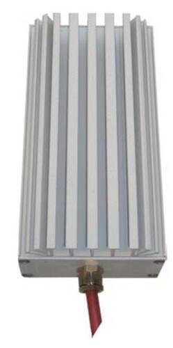Quadro-riscaldamento ROSE LM 00212522kb2 tipo 2 LM-standard resistenza Leist