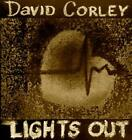 Lights Out (EP) von David Corley (2016)