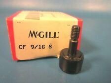 Mcgill Cf 916s Camrol Cam Follower Bearing