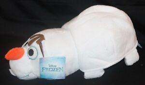 0d68d26d75b7b Details about Disney Frozen Olaf Sven FlipaZoo 14