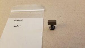 NAD 7250PE receiver enter button