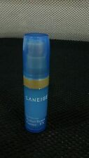Laneige Perfect Renew Essence (travel size) 5ml. for wrinkles care