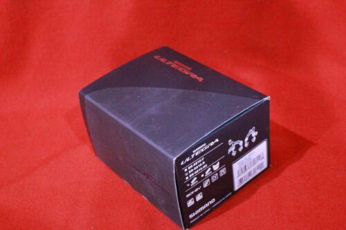 Shimano Ultegra BR-6810-R Direct Mount Rear Dual Bolt Brake Caliper NEW IN BOX