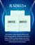 thumbnail 10 - 2020 R-SIM15+ Nano Unlock RSIM Card for iPhone 12 Pro XS MAX XR X 8 7 iOS14 Lot