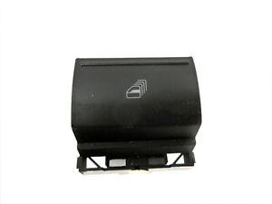 Interruttore-Originale-Interruttore-centrale-Alzacristallo-per-VW-EOS-1F-06-10
