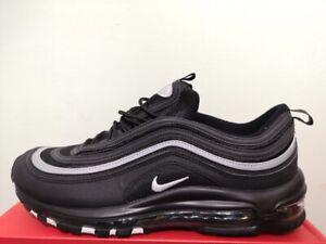 chaussures nike airmax 97