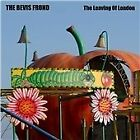 The Bevis Frond - Leaving of London (2011)