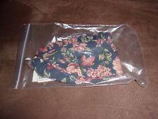 Longaberger Homestead Taglia Fabric Liner fits 1999-2001 Woven Memories Basket