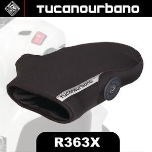 Cubremanos-en-Neopreno-Tucano-Urbano-Suzuki-Sv-650-S-Sv-1000-S-R363X