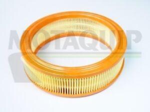 Motaquip-Air-Filter-VFA200-BRAND-NEW-GENUINE