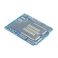 Prototyping Shield PCB Board For Arduino
