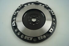 Competition Clutch L/W Flywheel for Subaru Impreza WRX Sti 2.5T 6 Speed pull sty