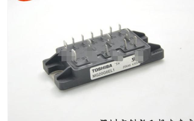 2PCS 2SC3714 TO-3PL High Switching Speed
