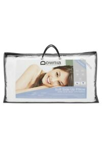 Downia-Soft-Side-Up-Standard-Size-Pillow
