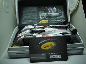 Slotit-Audi-R18-e-tron-quattro-2-1st-24h-Le-Mans-2013-CW17