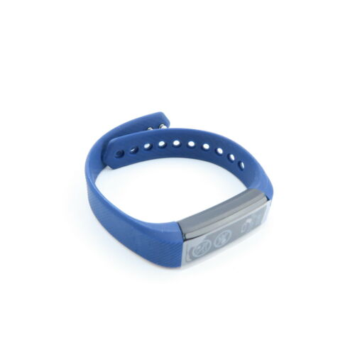 ACME Europe Smartband Acme ACT101B Activity Tracker Blau