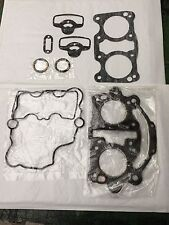 KAWASAKI KZ400 Z400D Z400D3 Z400D4 TWIN TOP END GASKET SET KIT Made in Japan