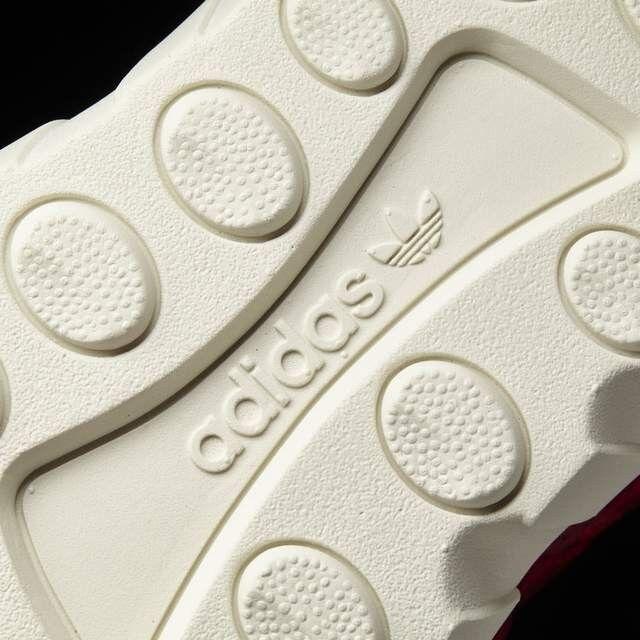 Adidas eqt rot sind schuhe lyfestyle Turnschuhe casual unterstützung läuft rot eqt - weiße by9588 5727da