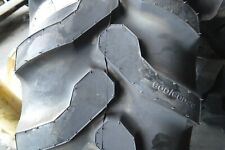 50060 28 Tire R 4 Industrial 14ply New Overstocks 5006028 500 60 28